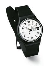 Swatch Once Again gb743 Wristwatch