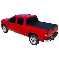 94-02 DODGE RAM 2500/3500 6.4' SHORTBED ACCESS VANISH ROLL-UP TONNEAU COVER.