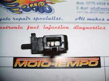 Suzuki Embrague interruptor Gsx-r Vz Marauder 600 750 800 1000 Tu Volty Gn 125