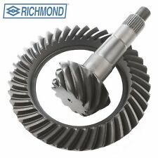 Richmond Gear 49-0096-1 Street Gear Differential Ring and Pinion