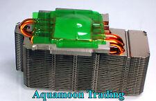 DELL PowerEdge 2950 CPU Cooling Tower Chassis Heatsink Blower Bracket GF449