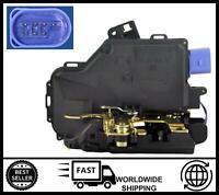 Door Lock Mechanism(Rear RH) FOR VW Golf Mk5/Plus,Jetta Mk3,Touran [03-10]