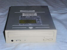BTC BDV 212B DVD-ROM Drive PC Laufwerk IDE weiß LiteOn JVC
