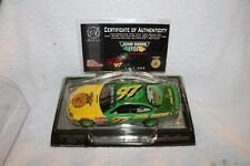 John Deere Collector Race Car #97  With FFA Logo And Serial Number 5139 of 7500