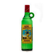 Xoriguer Gin - 100cl - Mahon