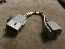 NOS 1982 - 1985 FORD F150 F250 F350 BRONCO STEREO SPEAKER WIRING E2TZ-18A920-A