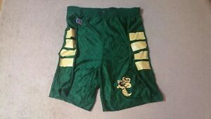 Sacramento State CSUS Vintage Russell Shorts 40