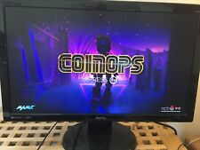 2TB Coinops Retro Gaming Drive 1000s Of Games RETRO ARCADE On PC