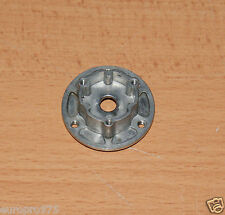 Tamiya 58116 Dyna Storm/Blaster/TR-15T, 5405028/15405028 Clutch Housing, NEW