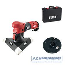 FLEX Handy Giraffe Wand- und Deckenschleifer WSE 7 Vario Plus 385.190 385190 NEU