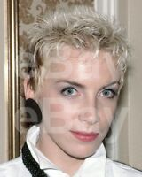 Eurythmics - Annie Lennox (1985) 10x8 Photo