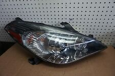 tested & working great 2007 2008 TOYOTA SOLARA RH XENON HID HEADLIGHT OEM