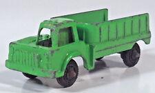 "Vintage 1967 Tootsietoy Shuttle Truck 2.5"" Die Cast Scale Model"
