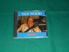 Peter Van Wood – Peter Van Wood