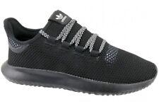 Adidas Tubular Shadow CK Scarpe da Fitness Uomo Nero (negbás/negbás / (y8r)