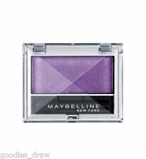 MAYBELLINE Eye Studio Mono Eye Shadow - 200 Violet Star