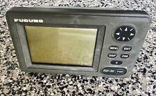 Furuno Rd-30 Nmea 0183 Repeater No Reserve