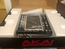 Akai APC40 Ableton Live Professional Performance Pad Surface Controller DJ WORKS