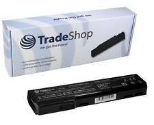 Trade-Shop AKKU 4400mAh für HP Compaq 6360t Mobile Thin Client