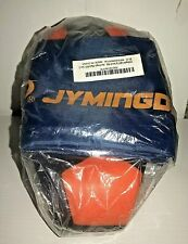 New! jymingde Light Up Led Classic Style Soccer Ball Battery Operated