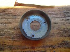 ARCTIC CAT whisker 197?  rear brake drum I have  more  parts this mini bike