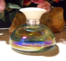 """Benny Bahana presents """"Very Cool"""" Eau de Parfum 1.7 FL.OZ."""