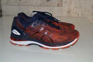 """""""ASICS"""" """"GEL - NIMBUS 19"""" Sneakers Gr. US10 / EU44"""