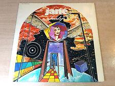 EX-/EX !! Jane/Lady/1975 Brain Gatefold LP/Krautrock
