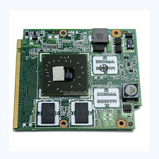 Graphics Video Card Radeon HD 2400 for ASUS M50SA F8P Z99s A8SR laptop