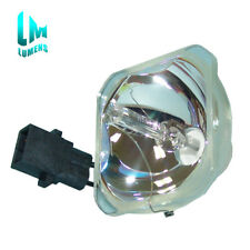 Original bare Lamp for EPSON Powerlite Home Cinema 8350 high brightness