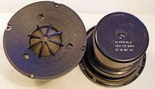 Vintage HiFi Mitteltöner für Philips 545 MFB