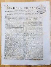 Bataille d'Essling 1809 Combat de Linz Urfahr Autriche Vaccination Dr Caillan