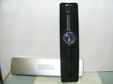 Reloj Hombre Grigioperla