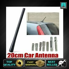 20cm Vehicle Antenna Signal Booster Aerial Easy Installation For Honda Odyssey