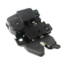 GENUINE Trunk Lid Luggage Lock Latch Actuator Nissan Altima Maxima 84630-7Y000