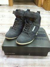 G Star Schuhe Damen