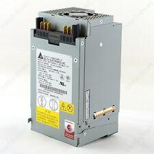 IBM Lenovo ThinkCentre 1200W POWER SUPPLY DELTA 74P4353 For XSeries 445