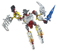 Transformers Age Of Extinction construct-bots Silverbolt New