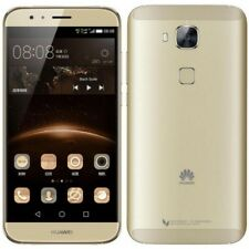 Brand New Huawei G8 Gold - 12 Month Warranty - Unlocked [Au Stock] Fast Shipping