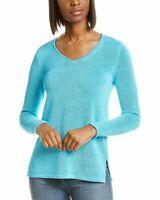 J.Mclaughlin Sweater Women's
