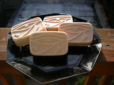 Organic Castile Calamine Soap 5 ounces