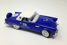 Crown Premium 89011 University of Kentucky Limited Edition 1956 Ford