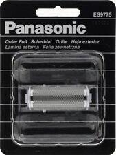 Scherfolie WES 9775Y Panasonic Rasierer ES sh. Beschr. ES 208, 208, 209, 2211