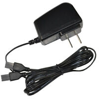 HQRP AC Adapter / Charger for SportDOG SAC00-12545, Radio Systems 650-192-1