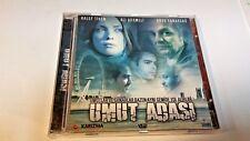 umut adasi 2 disk VCD TURKCE TURKISH drama