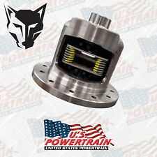NEW FORD 8.8 EATON STYLE LIMITED SLIP POSI 28 SPLINE Heavy-Duty