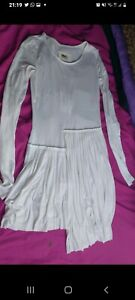 Maison Martin Margiela Dress size S