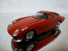 DINKY TOYS 506 - FERRARI 275 GTB - RED 1:43  - GOOD CONDITION