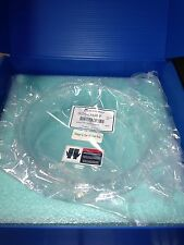 Applied Materials 0020-03398 Insulation Pipe AMAT Etch