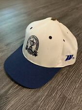 78th PGA Championship Vahalla Louisville Texas Gas Golf Hat Cap Vintage